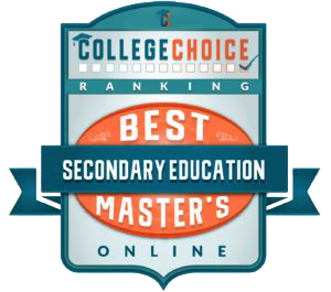 College Choice Best Masters Program
