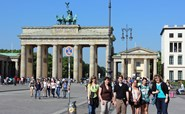 Gallery-Study Abroad-Germany