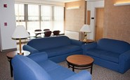 Image of Residence Hall Floor Lounge