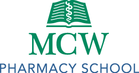 MCW School of Pharmacy image
